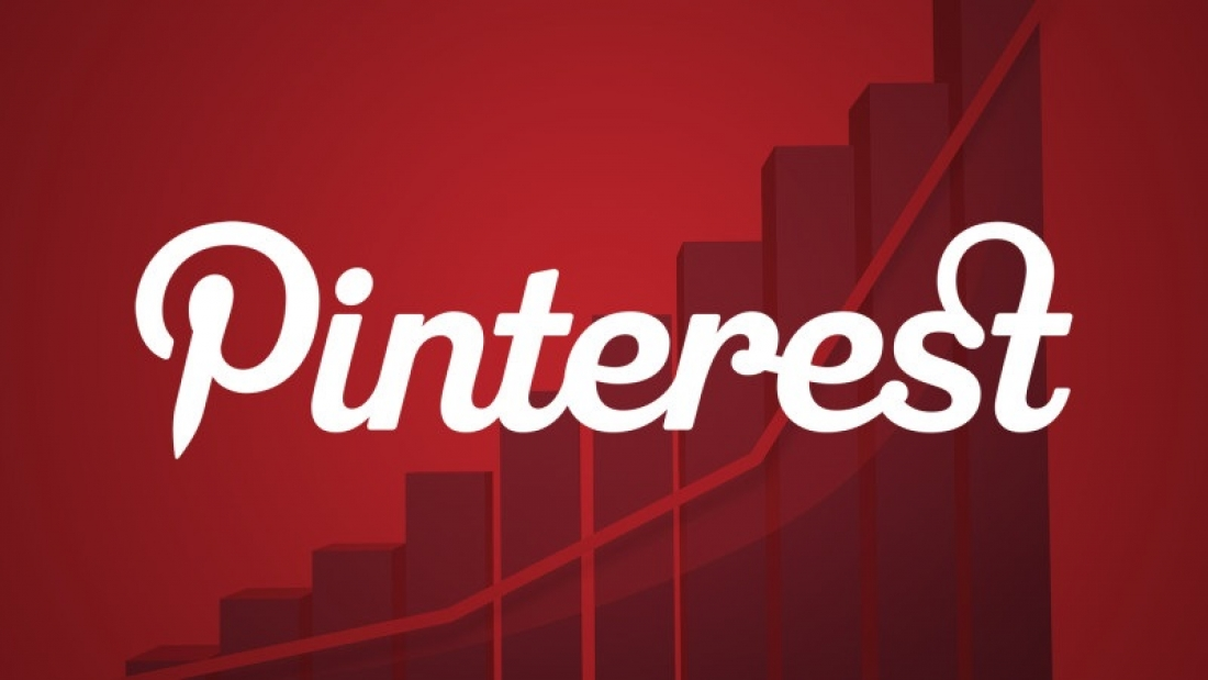 How to make pinterest work after their latest updates